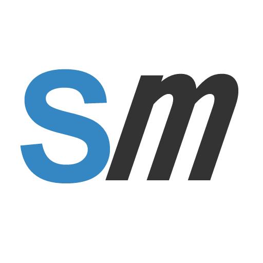 Stacymedia